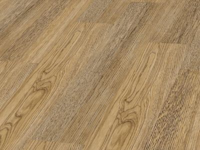 Vinylová podlaha Expona Domestic C 17 5961 Natural Brushed Oak